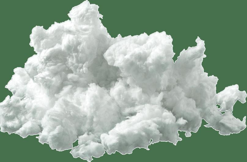 SPU-rakenteet - Saunat